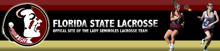 Florida State Women's Lacrosse
